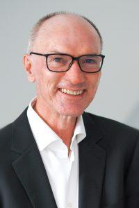 Bernd Nonnenmacher