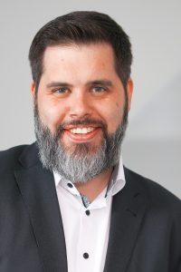 Joachim Stichler